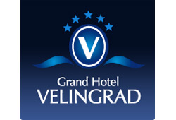 Grand Spa at Grand Hotel Velingrad