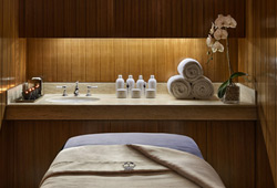 Mr. C Spa & Beauty at Mr. C Beverly Hills