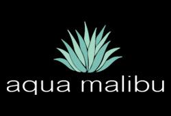 Aqua Malibu