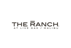 The Ranch at Live Oak Malibu