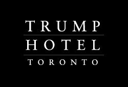 Purebeauty Salon & Spa at Trump Hotel Toronto