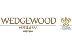 The Spa at Wedgewood Hotel & Spa