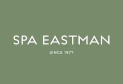 Spa Eastman