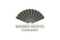 The Spa at Mandarin Oriental Guangzhou
