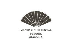 The Spa at Mandarin Oriental Pudong