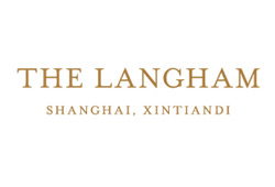 Chuan Spa at The Langham Xintiandi