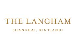 Chuan Spa at The Langham, Shanghai, Xintiandi