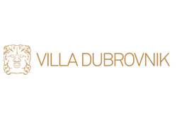 Villa Spa at Villa Dubrovnik