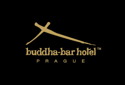The Spa at Buddha Bar Hotel Prague