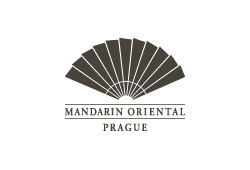 The Spa at Mandarin Oriental Prague (Czech Republic)