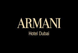 Armani/SPA at Armani Hotel Dubai