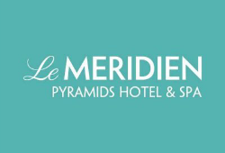 Explore Spa by Meridien at Le Meridien Pyramids Hotel & Spa