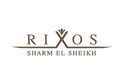 Rixos Royal Spa at Rixos Sharm el Sheikh (Egypt)