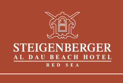 Algotherm Thalasso & Spa at Steigenberger Al Dau Beach Hotel