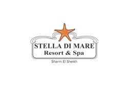 Senses Wellness Center & Spa at Stella Di Mare Beach Hotel & Spa