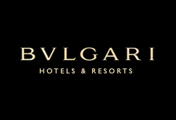 Bulgari Spa at Bulgari Hotel & Residences London