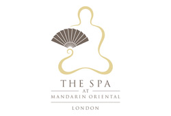 The Spa at Mandarin Oriental Hyde Park London