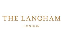 Chuan Spa at The Langham London