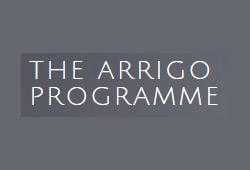 The Arrigo Programme (England)