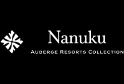 Lomana Spa at Nanuku Auberge Resort