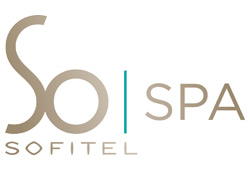 So Spa by Sofitel
