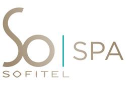 So Spa by Sofitel