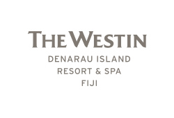 Heavenly Spa by Westin, Denarau Island (Fiji)