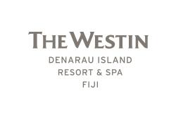 Heavenly Spa by Westin, Denarau Island