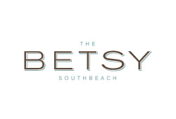 The Wellness Garden & Spa at The Betsy