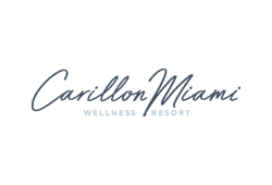 The Spa at Carillon Miami Wellness Resort