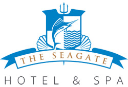 Seagate Spa at The Seagate Hotel & Spa