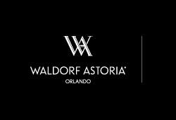 Waldorf Astoria Spa at Waldorf Astoria Orlando