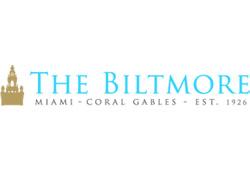 Biltmore Spa at The Biltmore Hotel