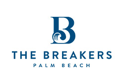 The Spa at The Breakers Palm Beach