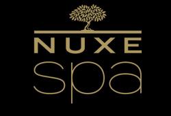 The Bains de Léa NUXE Spa at the InterContinental Bordeaux - Le Grand Hotel