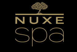 The Bains de Léa NUXE Spa at Grand Hotel de Bordeaux & Spa