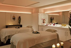 My Blend Spa by Clarins at Hôtel Majestic Barrière