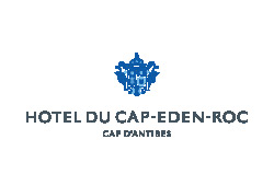 Spa Eden-Roc Sisley at Hotel du Cap-Eden-Roc