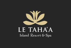 Le Spa by Le Taha'a Island Resort & Spa