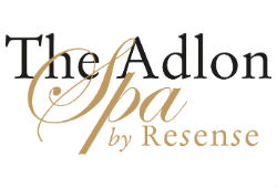 Adlon Spa by Resense at Hotel Adlon Kempinski
