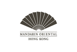 The Mandarin Spa at Mandarin Oriental Hong Kong