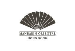 The Mandarin Spa at Mandarin Oriental Hong Kong