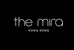 MiraSpa at The Mira Hong Kong