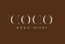 Coco Spa at Coco Bodu Hithi