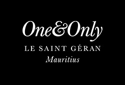 One&Only Spa at One&Only Le Saint Geran