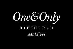 One&Only Reethi Rah