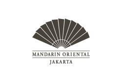 The Spa at Mandarin Oriental Jakarta