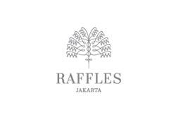 Raffles Spa at Raffles Jakarta (Indonesia)