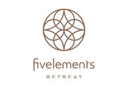Fivelements (Indonesia)