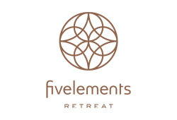 Fivelements Retreat Bali